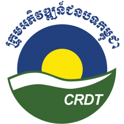 CRDT_500px-1024x1024