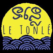 LeTonleLogoRetina