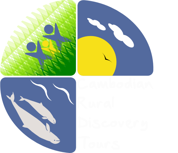Supporting the local communities and the environment through sustainable tours